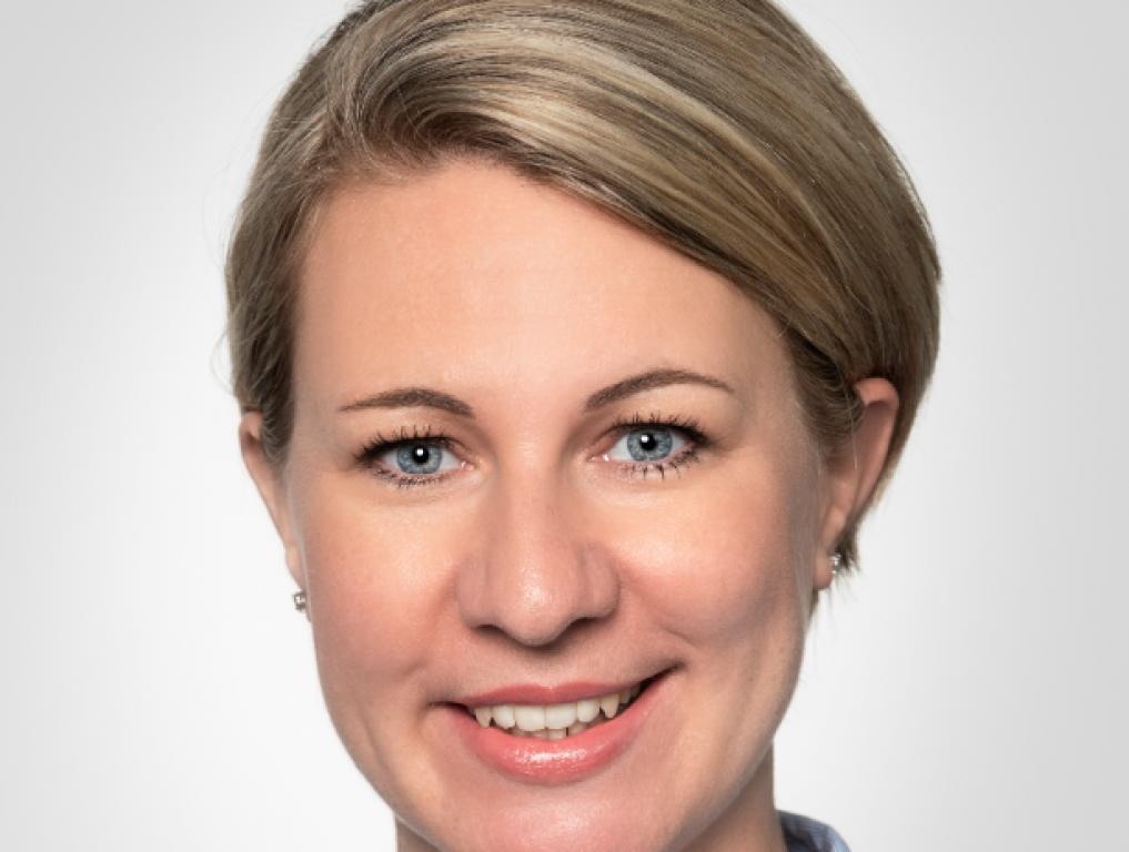 Katharina Rathammer