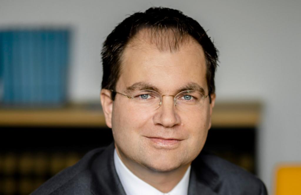 Christoph Börskens