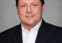 Claus Stadler