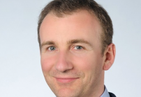 Manfred Wachtler