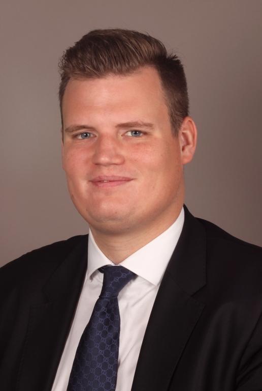 Stefan Saverschel