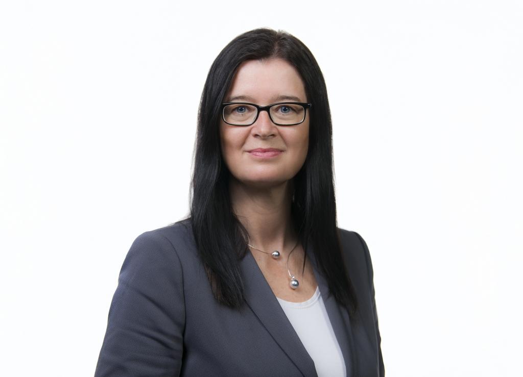 Ulrike_Siebenhofer