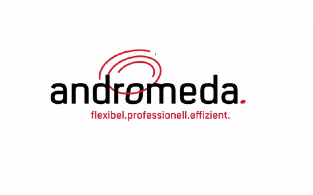 Andromeda Software GmbH