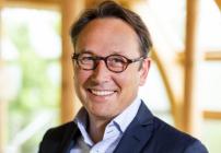 Guido Unterberger