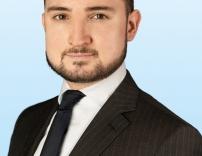 Jakov Olshanskiy