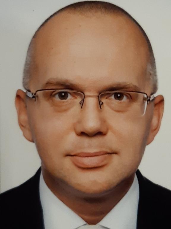 Christian Kubitschek
