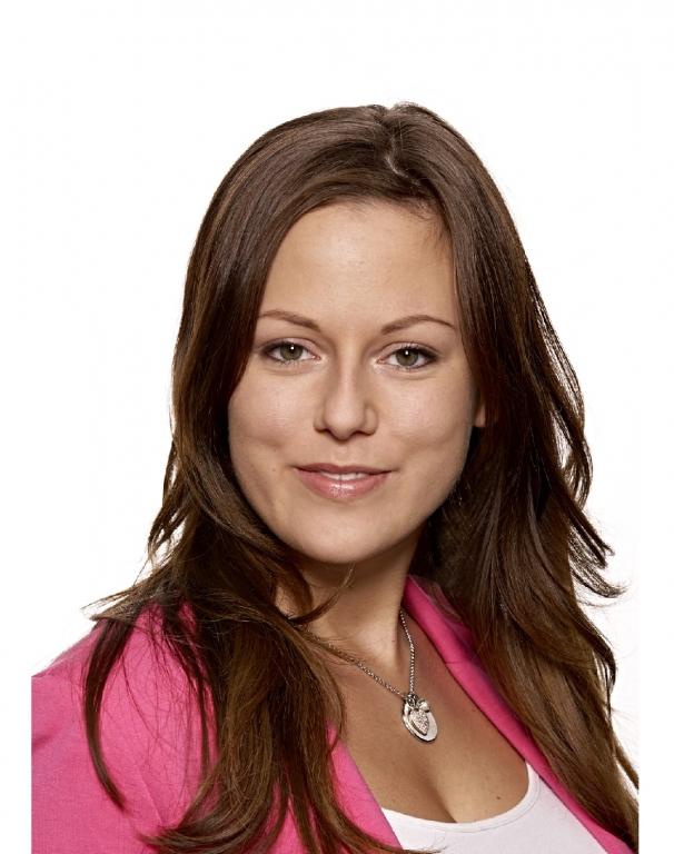 Verena Lehner