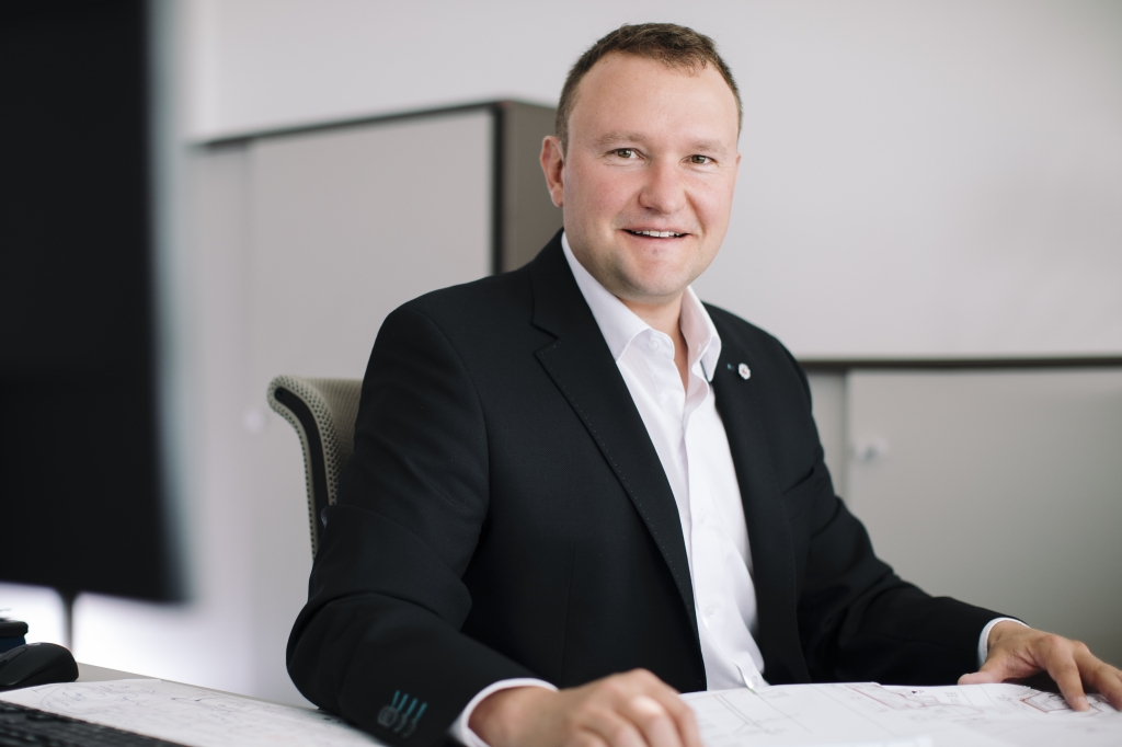 Markus Stampfer