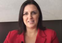 Marija Marjanovic