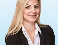 Tanja Tanzcer