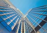 teamneunzehn bietet jetzt auch Investment Consulting an