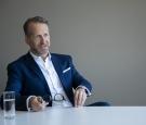 Sebastian Nitsch ist neuer 6B47-CEO