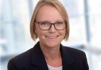 Ursula Fischer