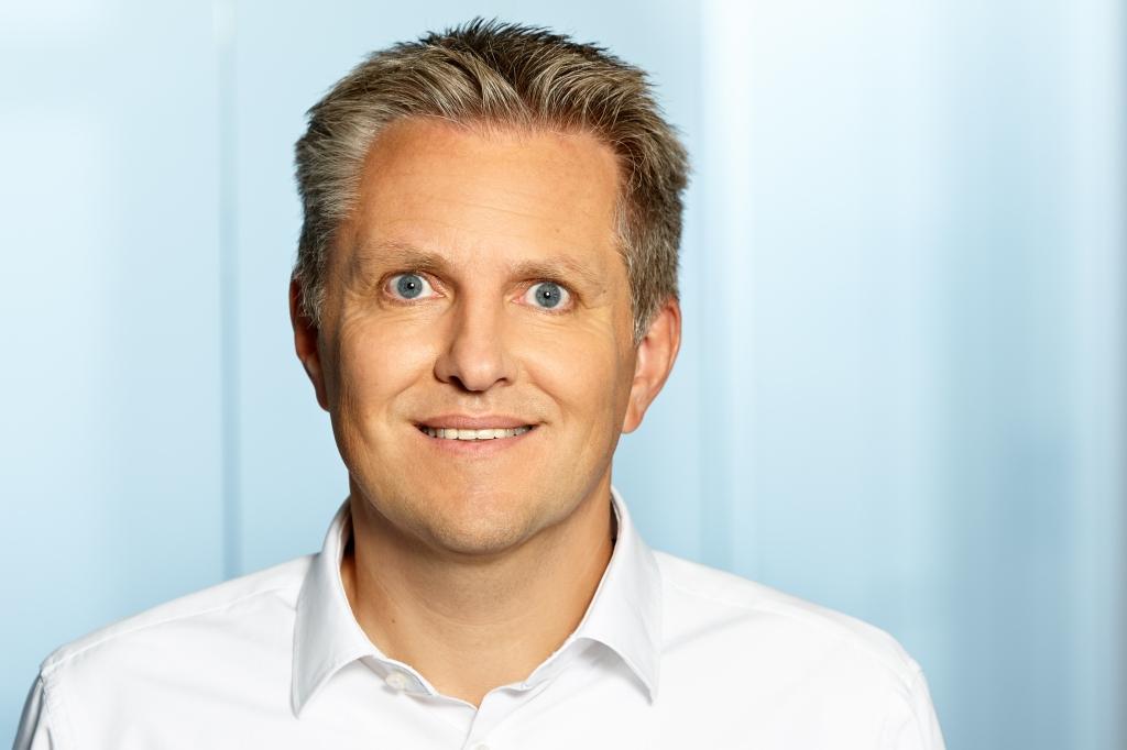 Martin Weinwurm