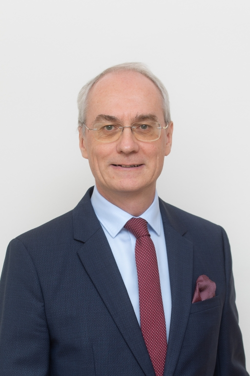 Louis Obrowsky