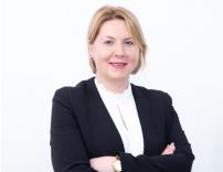 Nicole Döller