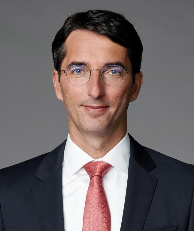 Thomas Wirtz