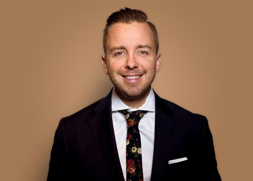 Erik Duckstein