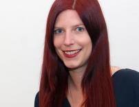 Sandra Längauer