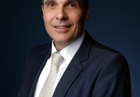 Christoph Sengstschmid