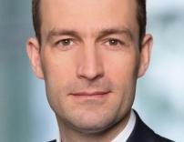 Philipp Gansch