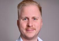 Lars Sommerer