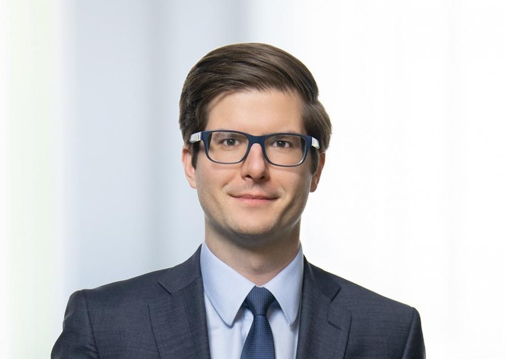 Jan Philipp Schifko