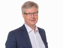 Henning Schröer