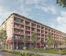 Bauconsult errichtet neues Projekt in der Smart City Graz