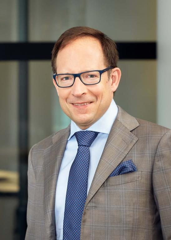 Stephan Größ