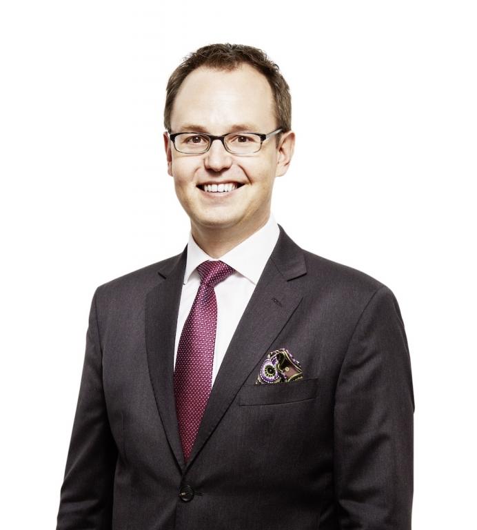 Marco Kohla