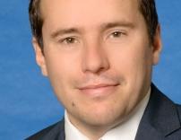 Markus Rüscher