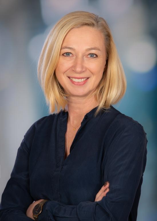 Ilse Reindl