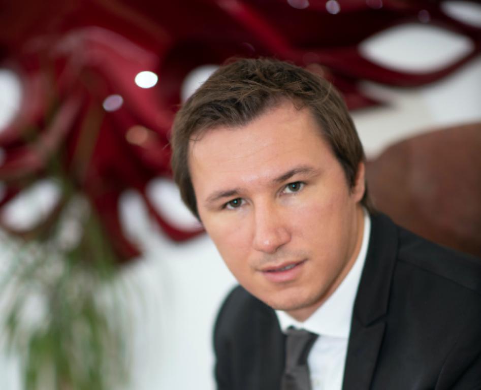 Andreas Millonig