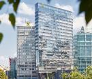 Die Strabag PFS betreut noch mehr Raiffeisen-Immobilien