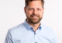 Martin Blauensteiner