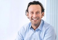 Stefan Mantl, Inhaber von OnOffice