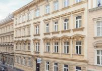 Dißlergasse 8, 1030 Wien