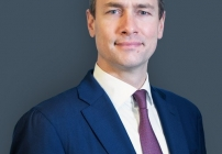 Philipp Ellebracht