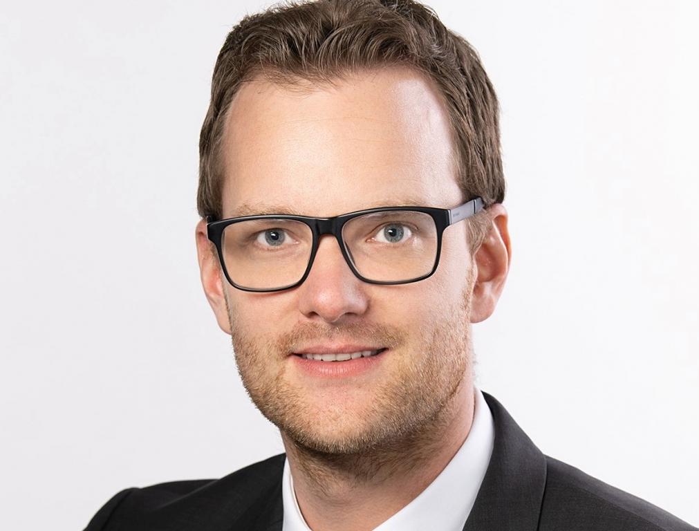 Philipp Maisel