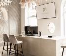 Der neue Real Beauty Standort in der Wiener City