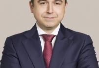 Samir Pajalic