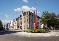 Die Prisma revitalisiert ein Gebäude in Friedrichshafen