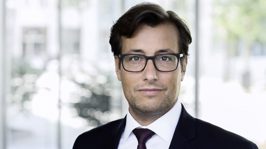 Karim Esch