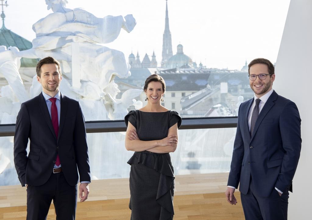 Richard Henny, Friederike Hollmann und Martin Barrett.jpg
