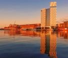 Helsinki soll klimafit werden