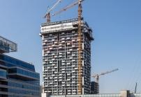 Der Marina Tower