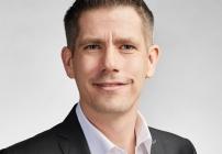 Christoph Lankisch