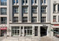 Real I.S. hat weiter in Berlin zugekauft