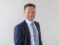 Michael Meidlinger